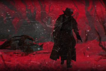 Ritual: Crown of Horns - появился в раннем доступе в Steam