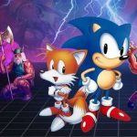 SEGA выпустит больше игр для западного рынка