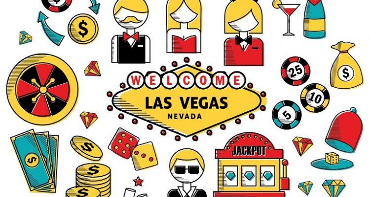 Сервис казино Вулкан - играйте с комфортом и выгодой