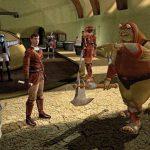 Шоураннер «Видоизменённого углерода» пишет сценарий фильма по Star Wars: Knights of The OldRepublic