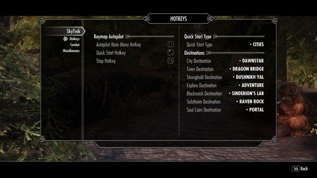 Мод для Skyrim позволит вам расслабиться, пока он сам играет в игру