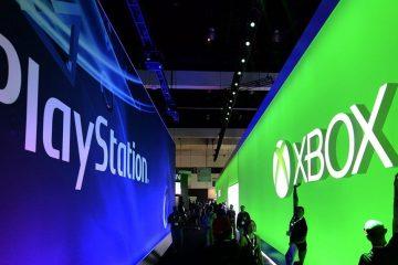Sony и Microsoft обменяются технологиями в области искусственного интеллекта