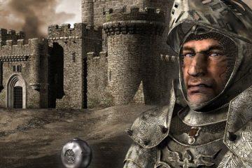 Stronghold NEXT будет представлен на E3 2019