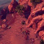 Titan Quest Atlantis - премьера третьего дополнения к мифической RPG