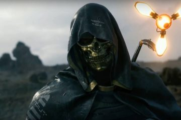 30 самых ожидаемых игр на E3 2019