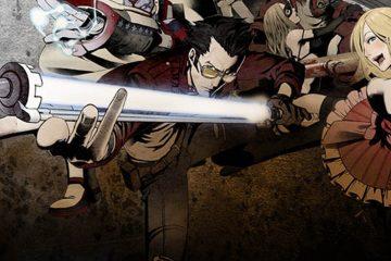 Travis Strikes Again: No More Heroes будет перенесён на ПК и PS4