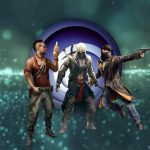 Ubisoft выпустит три AAA игры в первом квартале 2020 года