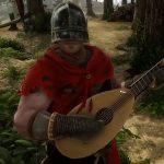 В Mordhau забанили 2000 игроков, но в дальнейшем некоторые баны были сняты