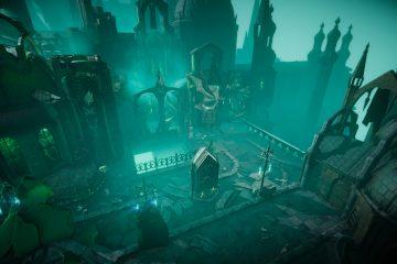 Warhammer Underworlds: Online перенесет свой настольный аналог на ПК