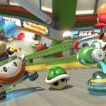 15 самых странных должностей Марио
