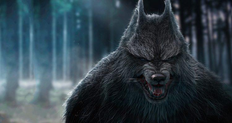Werewolf: The Apocalypse – Earthblood будет представлен на E3