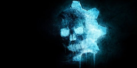 Почему я с нетерпением жду Gears 5