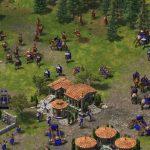 Age of Empires: Definitive Edition будет поддерживать кросс-плей
