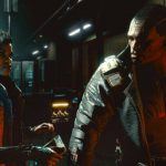 Авторы Cyberpunk 2077 работают над опциями для транссексуальных персонажей