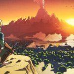 Лучшие игры серии Zelda