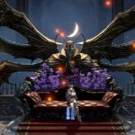 Bloodstained: Ritual of the Night набирает популярность
