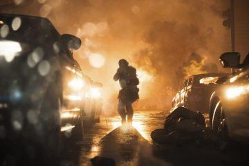 Call of Duty: Modern Warfare не будет иметь сезонного пропуска