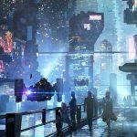 CD Projekt хочет, чтобы бренды Witcher и Cyberpunk были вечными