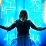 CD Projekt планирует дополнения в стиле The Witcher 3 для Cyberpunk 2077