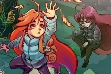 Celeste - финальный DLC предложит 100 бесплатных уровней