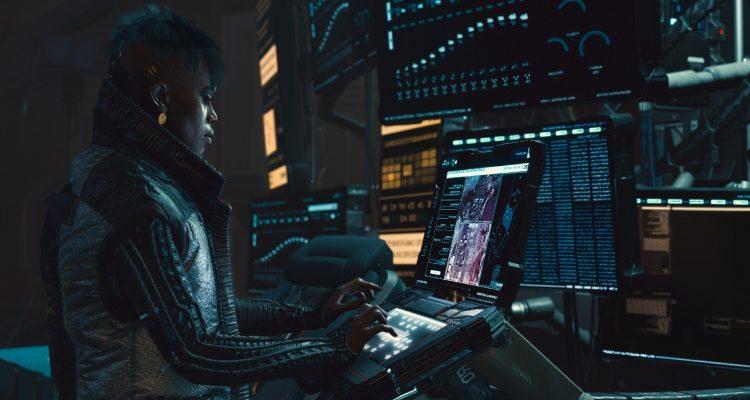 Cyberpunk 2077 можно будет пройти никого не убивая