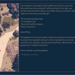 Демоверсия Roadwarden позволит вам протестировать крутую систему диалогов