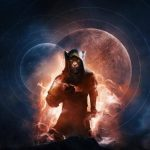 Для The Elder Scrolls: Legends вышло дополнение Moons of Elsweyr