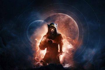 Для The Elder Scrolls: Legends вышло дополнение Moons of Elsweyr
