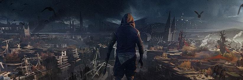 Dying Light 2 - моральный выбор и длительность игры