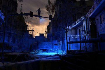 Dying Light 2 - премьера новых консолей не повлияет на поддержку игры