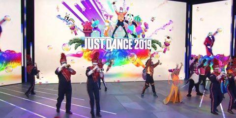 E3 2019 – 15 моментов, которые не понравились поклонникам шоу