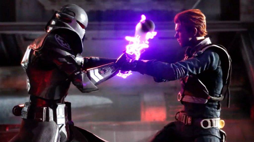 EA, опять ты за свое!