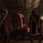 Elden Ring - новая RPG от From Software и Джорджа Мартина