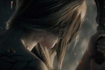Elden Ring - сюжет игры будет сложен из обрывков повествования