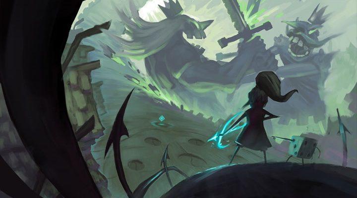 Electronic Arts анонсировала новые игры от авторов A Way Out