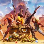Epic Games была близка к удалению Fortnite