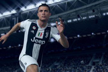 FIFA 20 - самые важные запланированные изменения в игре