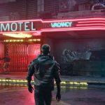 Геймплей Cyberpunk 2077 с закрытого показа на E3, будет представлен на PAX West 2019