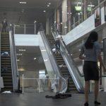 GhostWire: Tokyo - новая приключенческая игра от Синдзи Миками