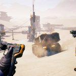 Глава Epic Games отвечает на обвинения в махинациях и эксклюзивности