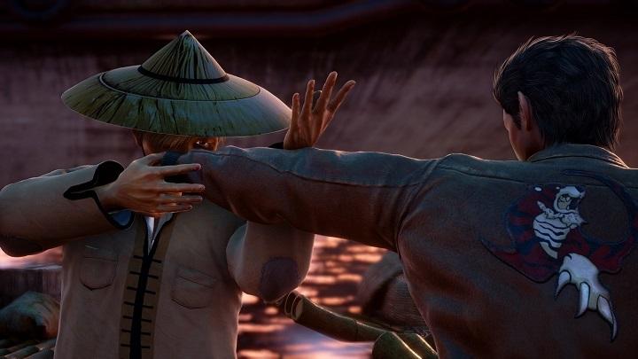 Глава Epic Games отвечает на обвинения в мохинациях и эксклюзивности