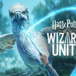 Harry Potter Wizards Unite - хороший дебют, но хуже, чем Pokemon GO