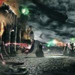Harry Potter: Wizards Unite - объявлена дата выхода