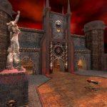 ИИ проанализировал 450 000 матчей в Quake 3 и победил профессионалов