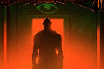 Кооперативная хоррор-игра The Blackout Club выходит из раннего доступа в июле