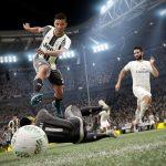 Короткий тизер и дата выхода игры FIFA 20
