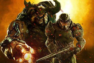 Masters of Doom - создание сериала о культовой игре от id Software