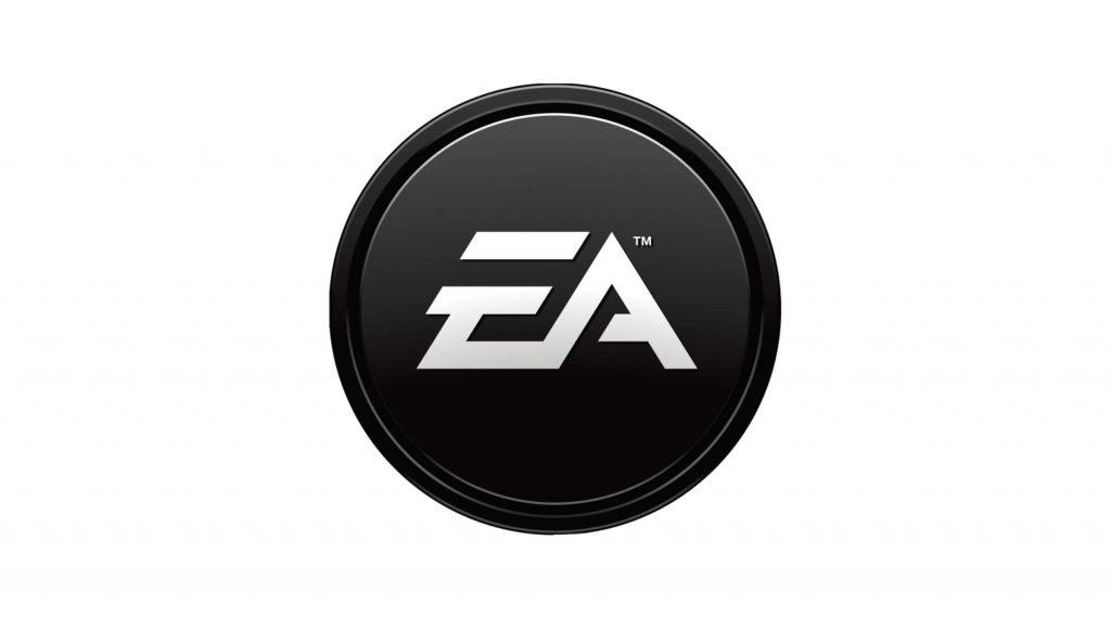 EA нагнули сами себя