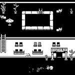 Minit получит официальный порт для Commodore 64, и это прекрасно