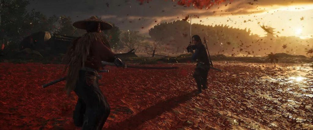 Странные перетасовки у Sony - E3 2018